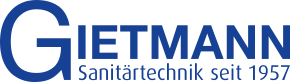 Gietmann Logo